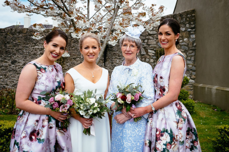 barberstown castle wedding photographer 033 792x528