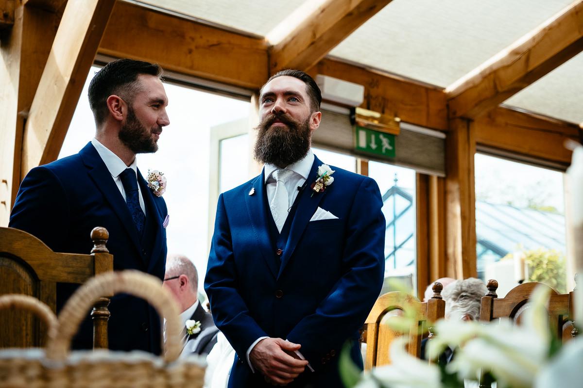 barberstown castle wedding photographer 035