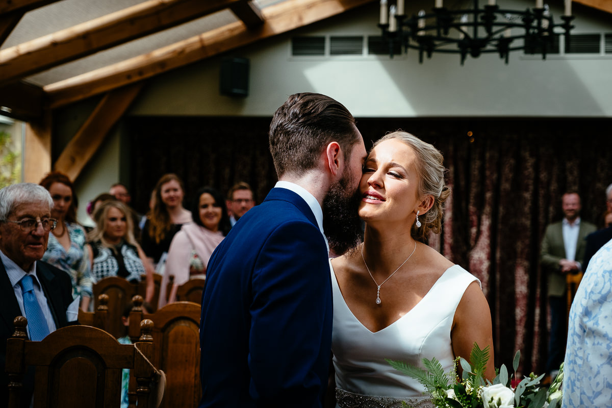 barberstown castle wedding photographer 040