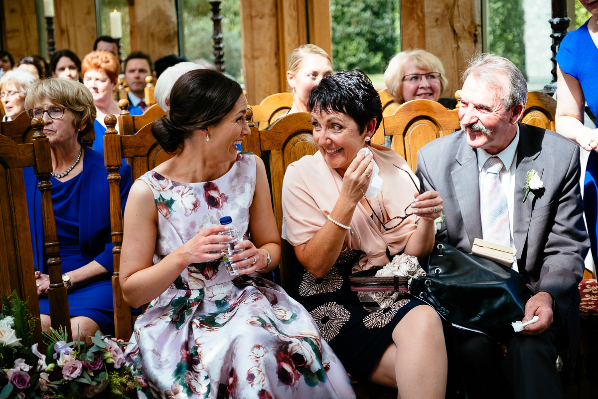 barberstown castle wedding photographer 049