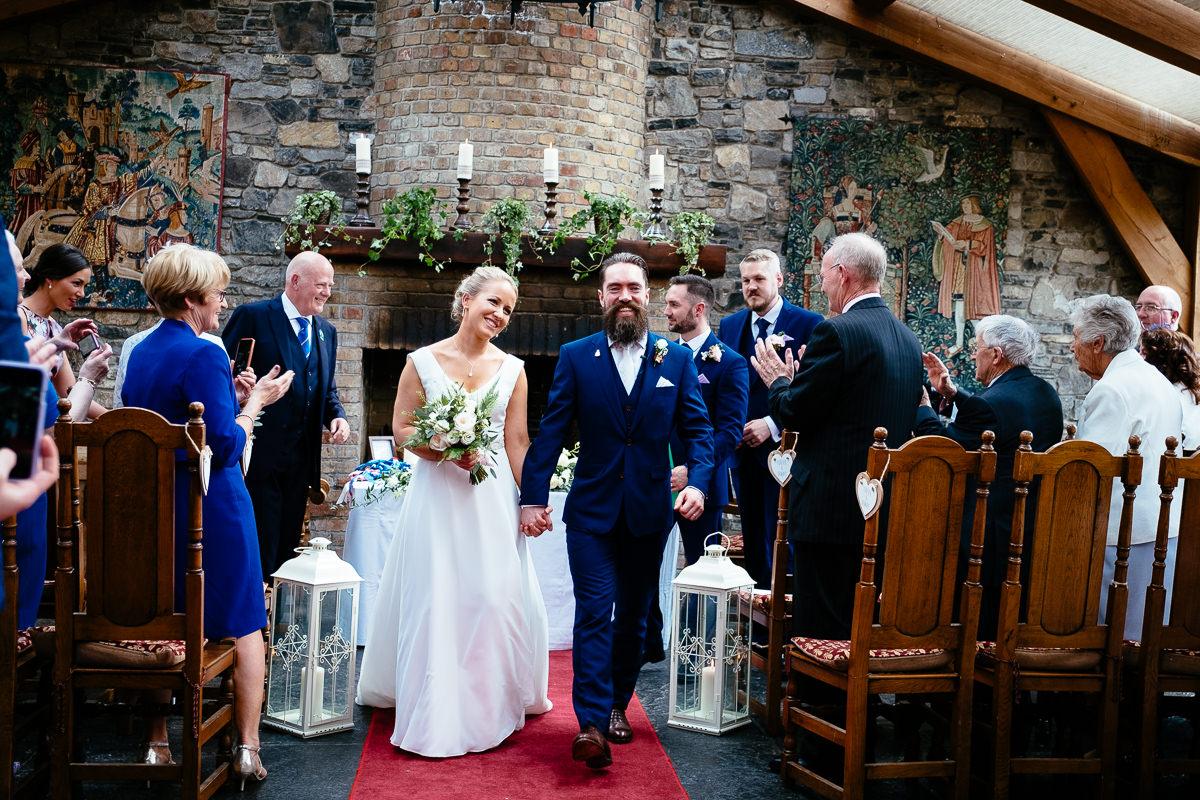 barberstown castle wedding photographer 051