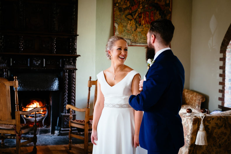 barberstown castle wedding photographer 052 792x528