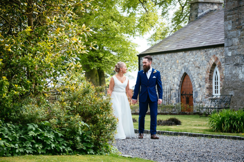 barberstown castle wedding photographer 064 792x528