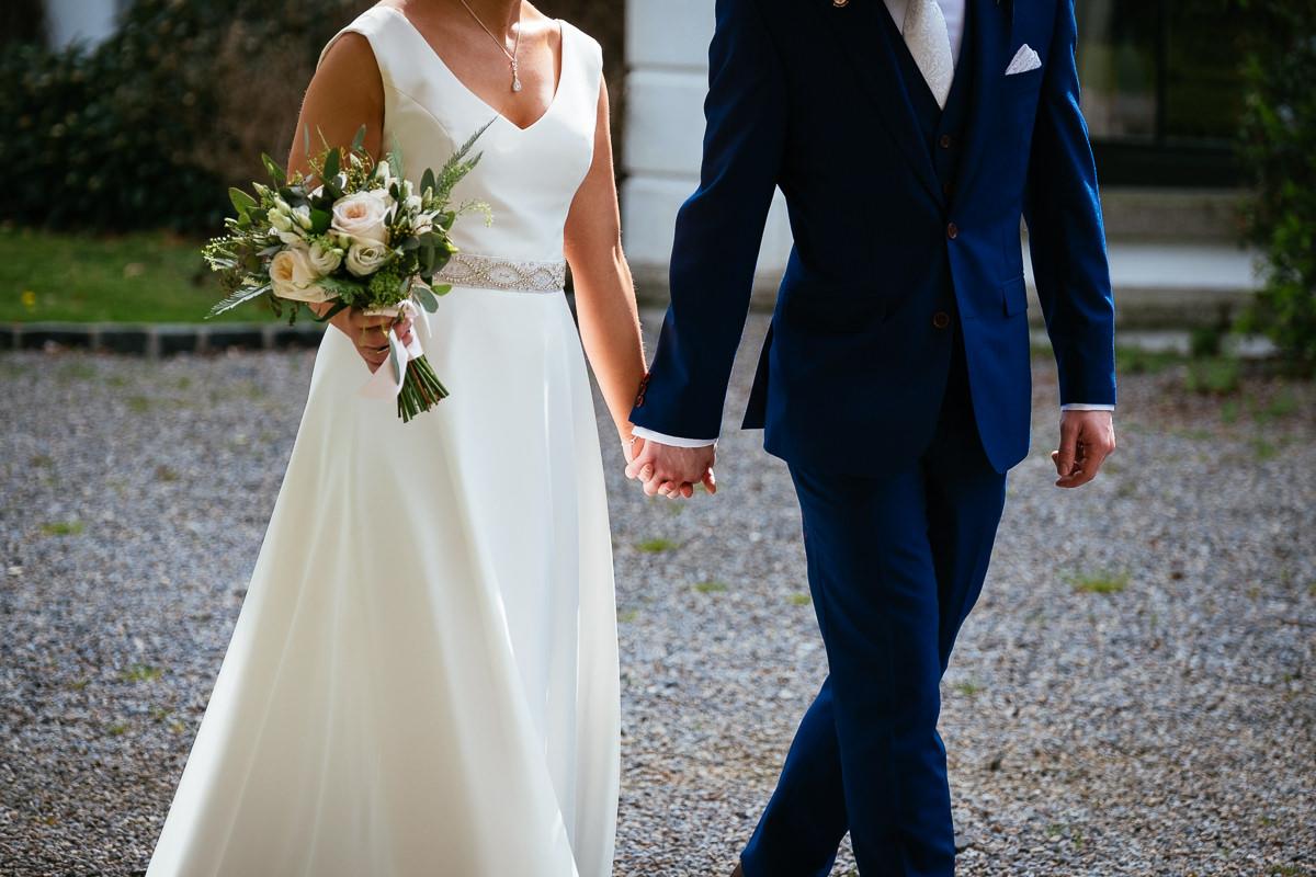 barberstown castle wedding photographer 065