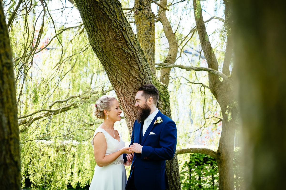 barberstown castle wedding photographer 067