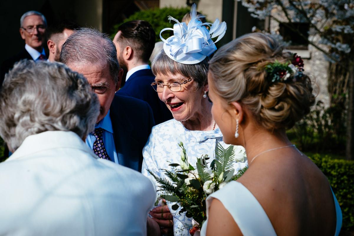 barberstown castle wedding photographer 070