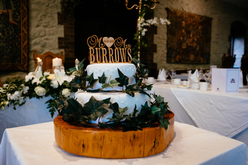 barberstown castle wedding photographer 074 792x528