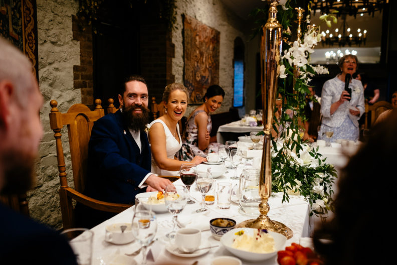 barberstown castle wedding photographer 085 792x528