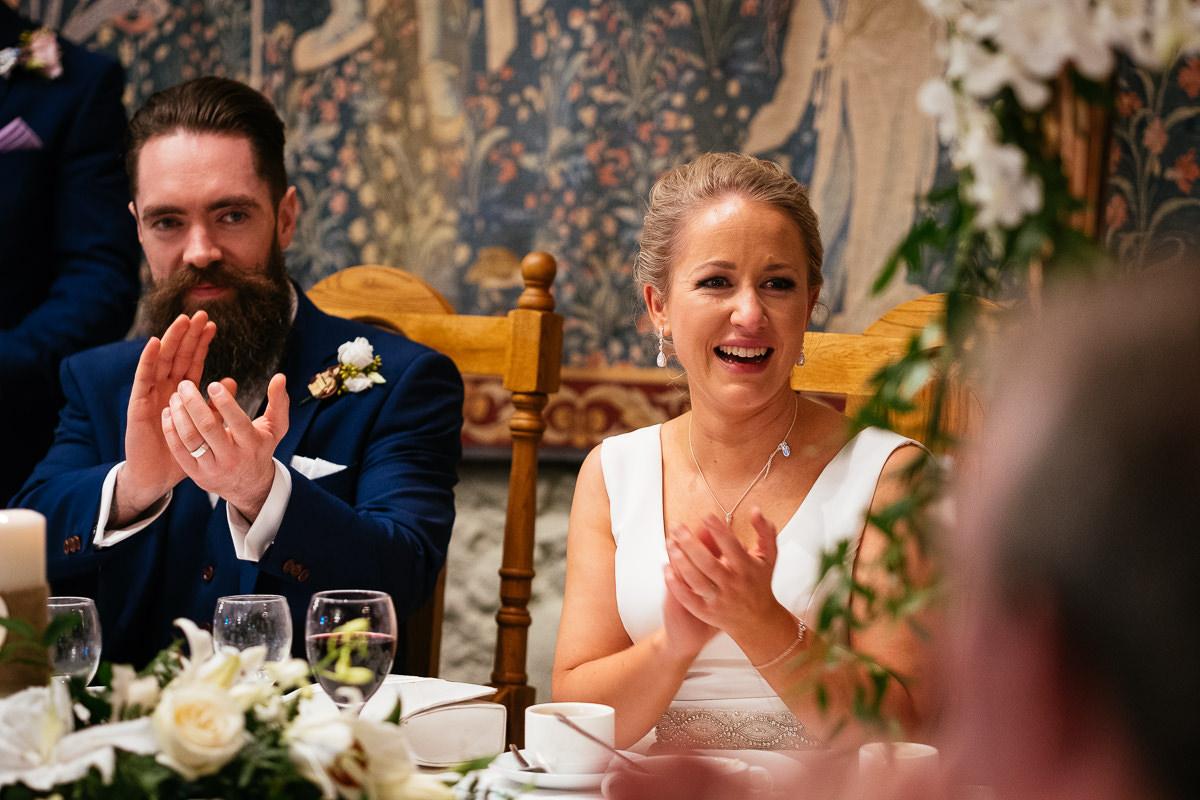 barberstown castle wedding photographer 088