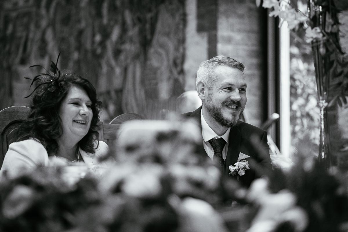 barberstown castle wedding photographer 089