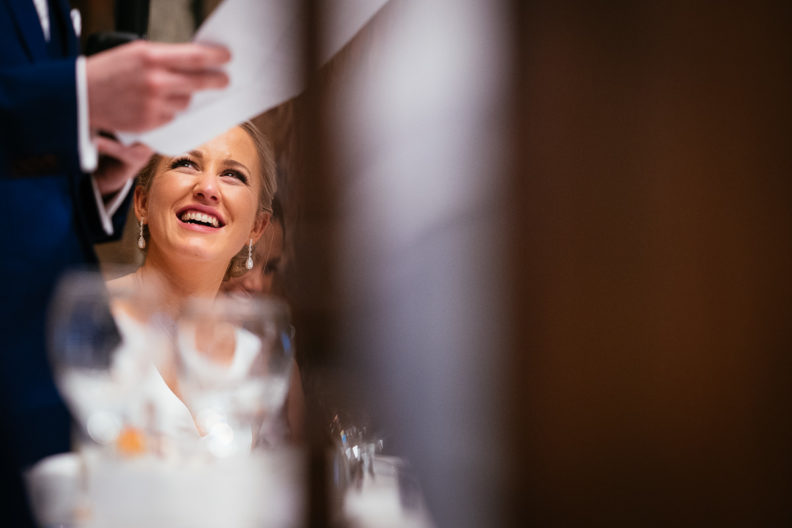 barberstown castle wedding photographer 094 792x528