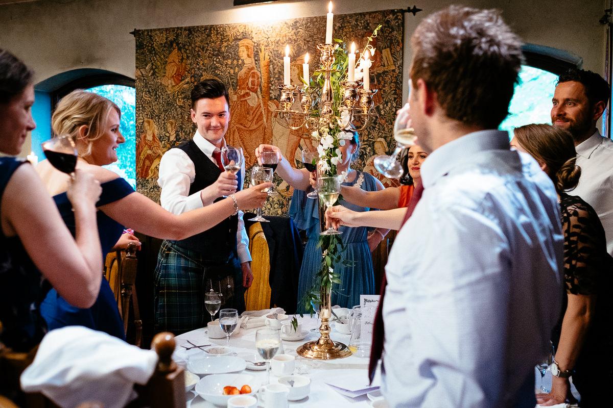 barberstown castle wedding photographer 098
