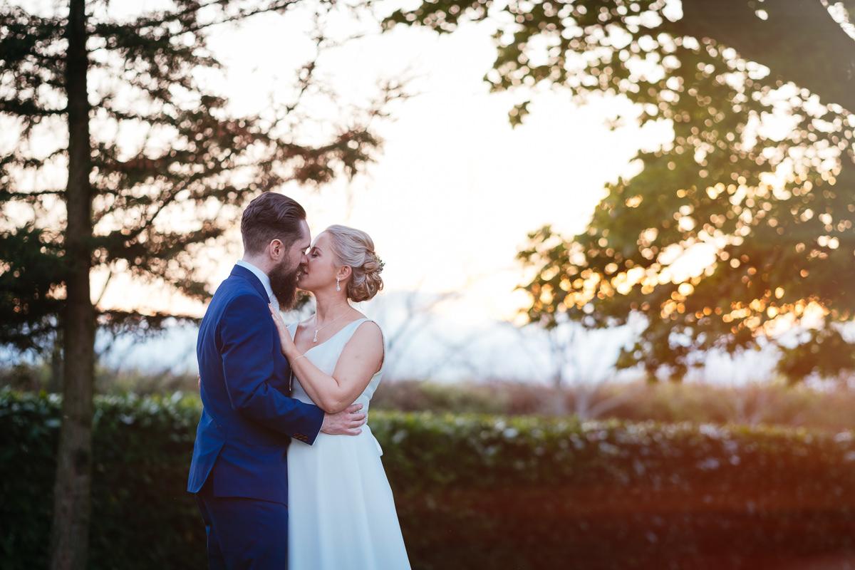 barberstown castle wedding photographer 100