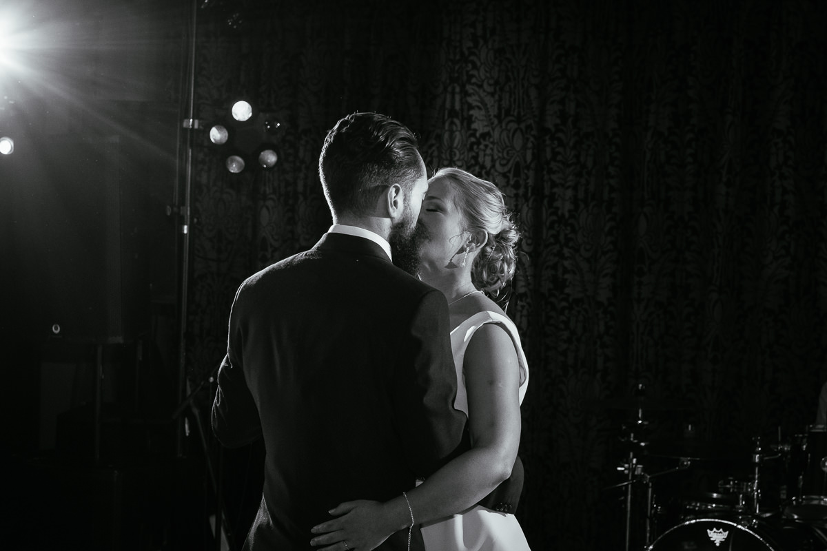 barberstown castle wedding photographer 108