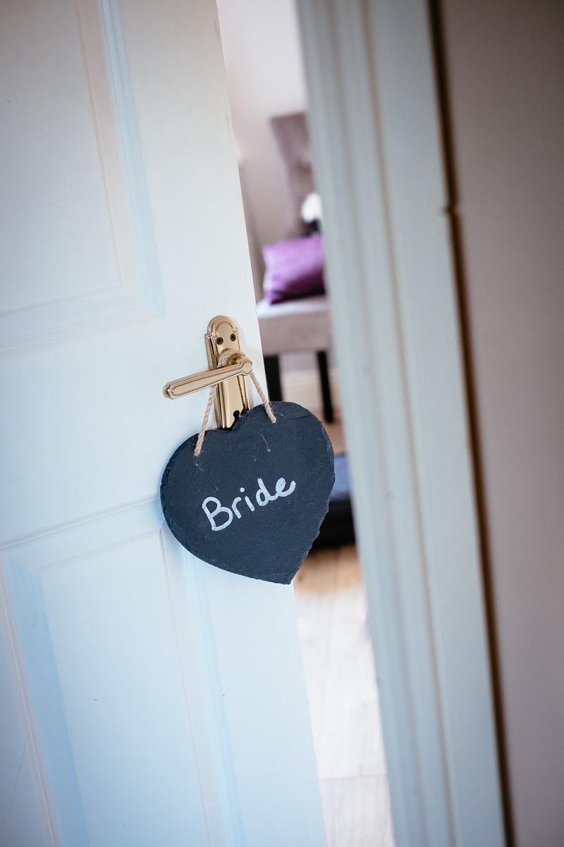ballyseede castle wedding photographer kerry 0014