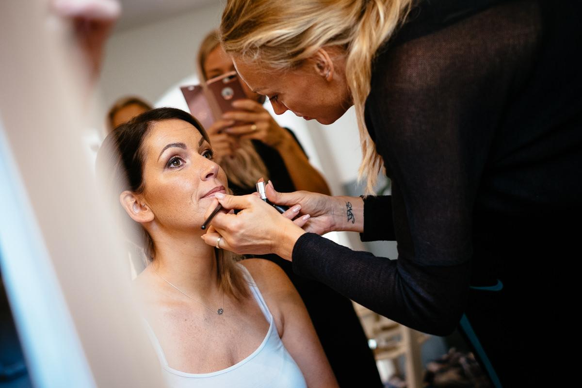 dutch netherlands wedding photographer den haag 0020