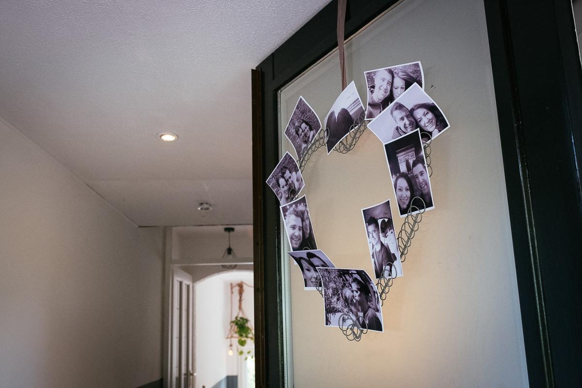 dutch netherlands wedding photographer den haag 0024