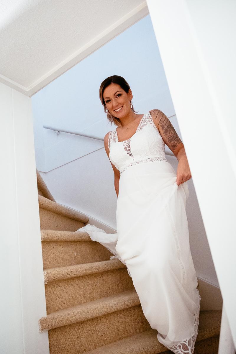 dutch netherlands wedding photographer den haag 0080
