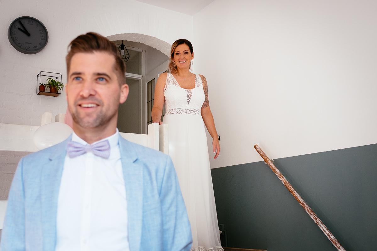 dutch netherlands wedding photographer den haag 0085