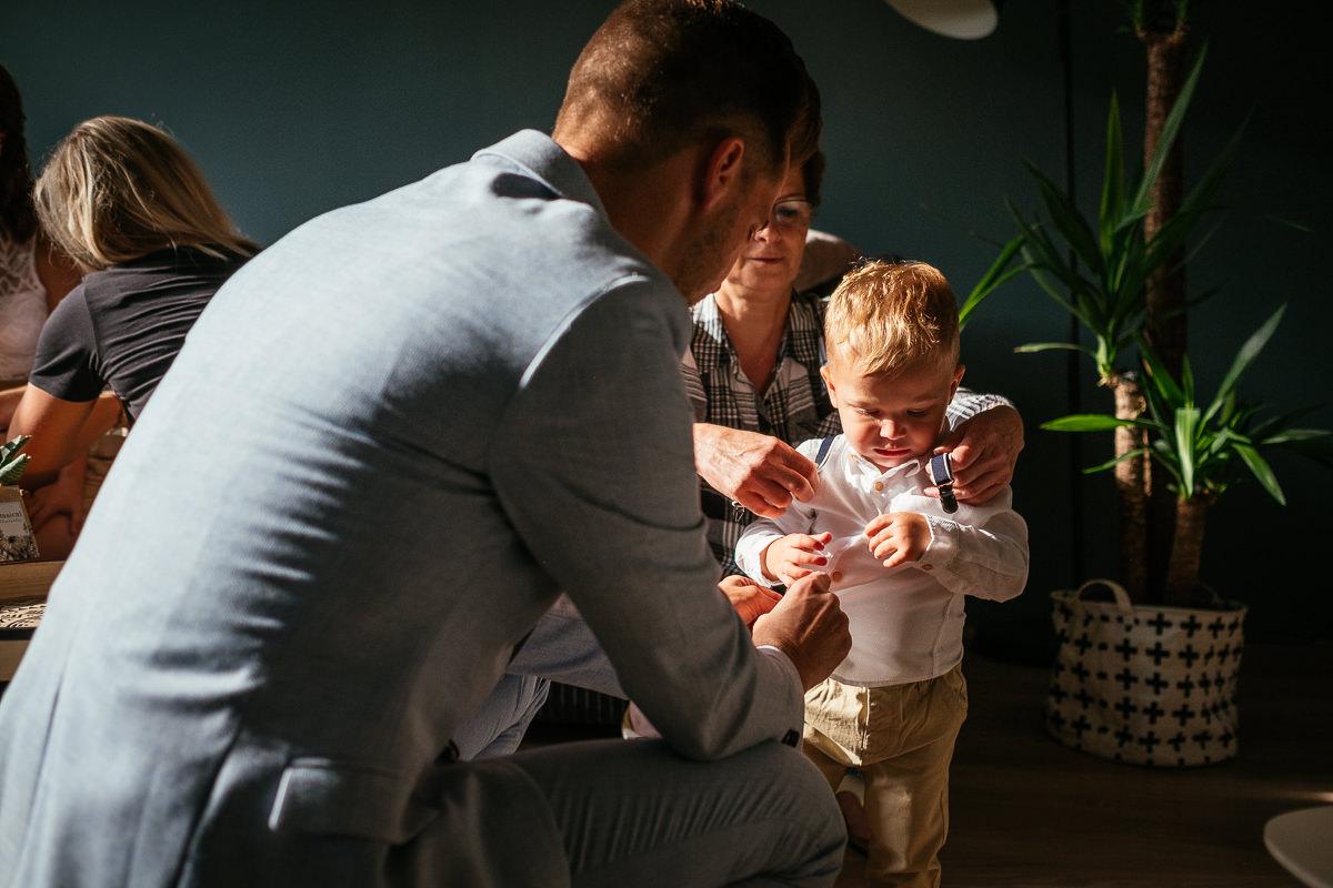 dutch netherlands wedding photographer den haag 0095