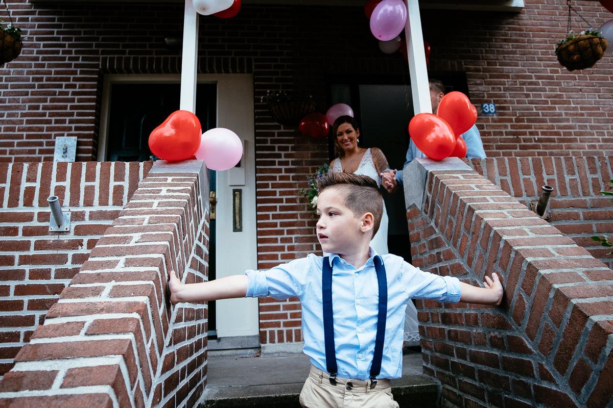 dutch netherlands wedding photographer den haag 0132