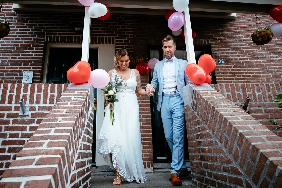 dutch netherlands wedding photographer den haag 0133