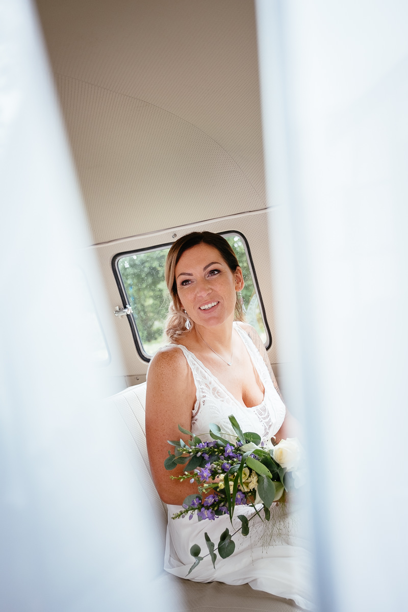 dutch netherlands wedding photographer den haag 0141