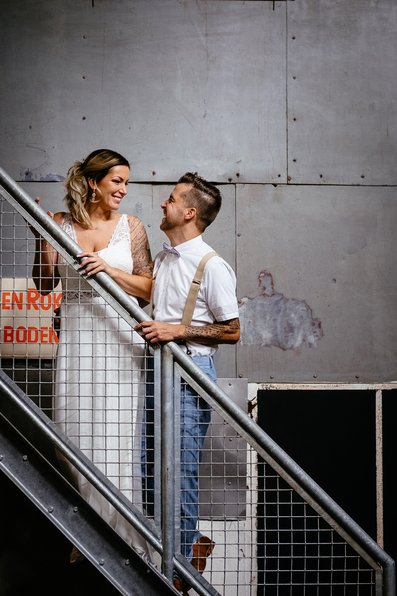 dutch netherlands wedding photographer den haag 0199