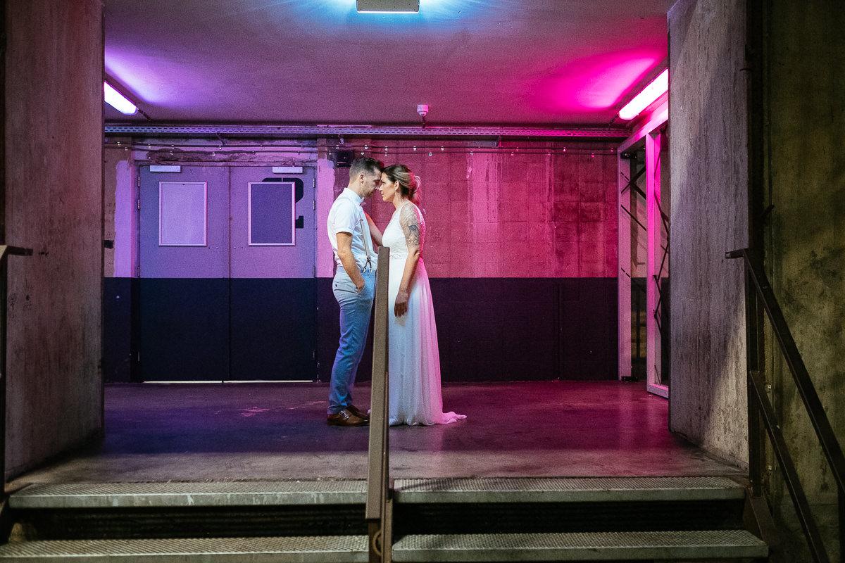 dutch netherlands wedding photographer den haag 0208