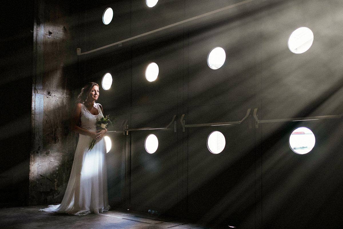 dutch netherlands wedding photographer den haag 0250