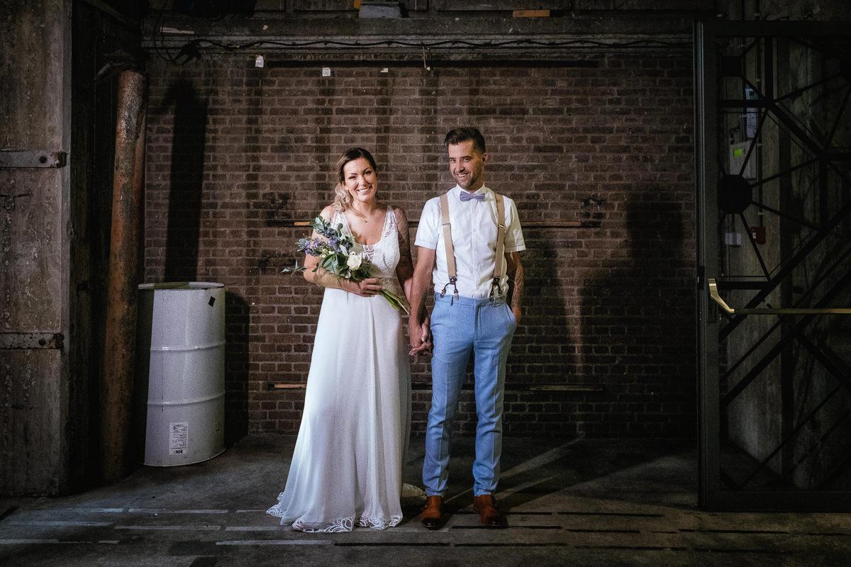 dutch netherlands wedding photographer den haag 0259