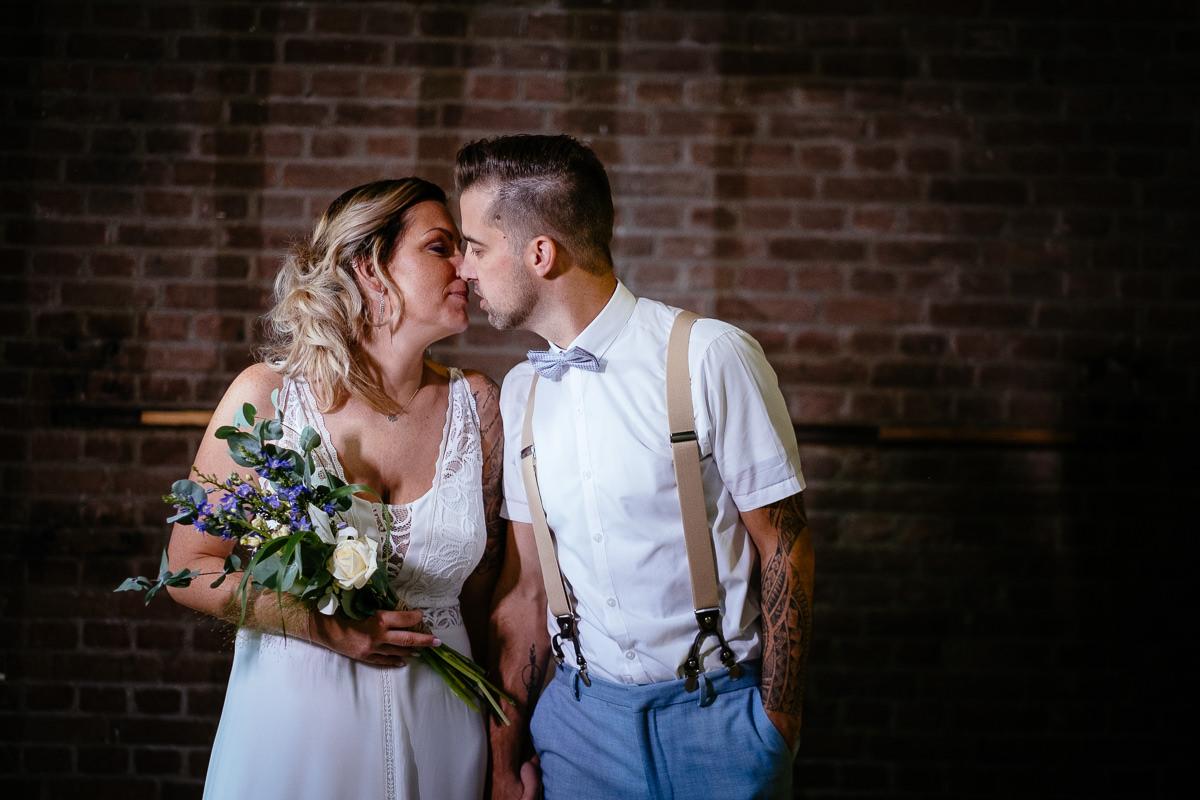 dutch netherlands wedding photographer den haag 0263