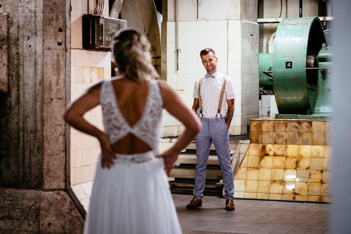dutch netherlands wedding photographer den haag 0268