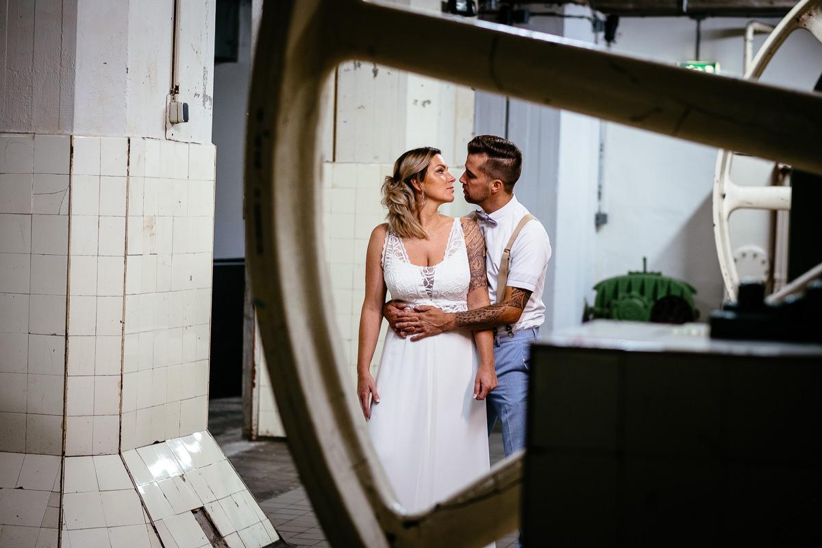 dutch netherlands wedding photographer den haag 0279