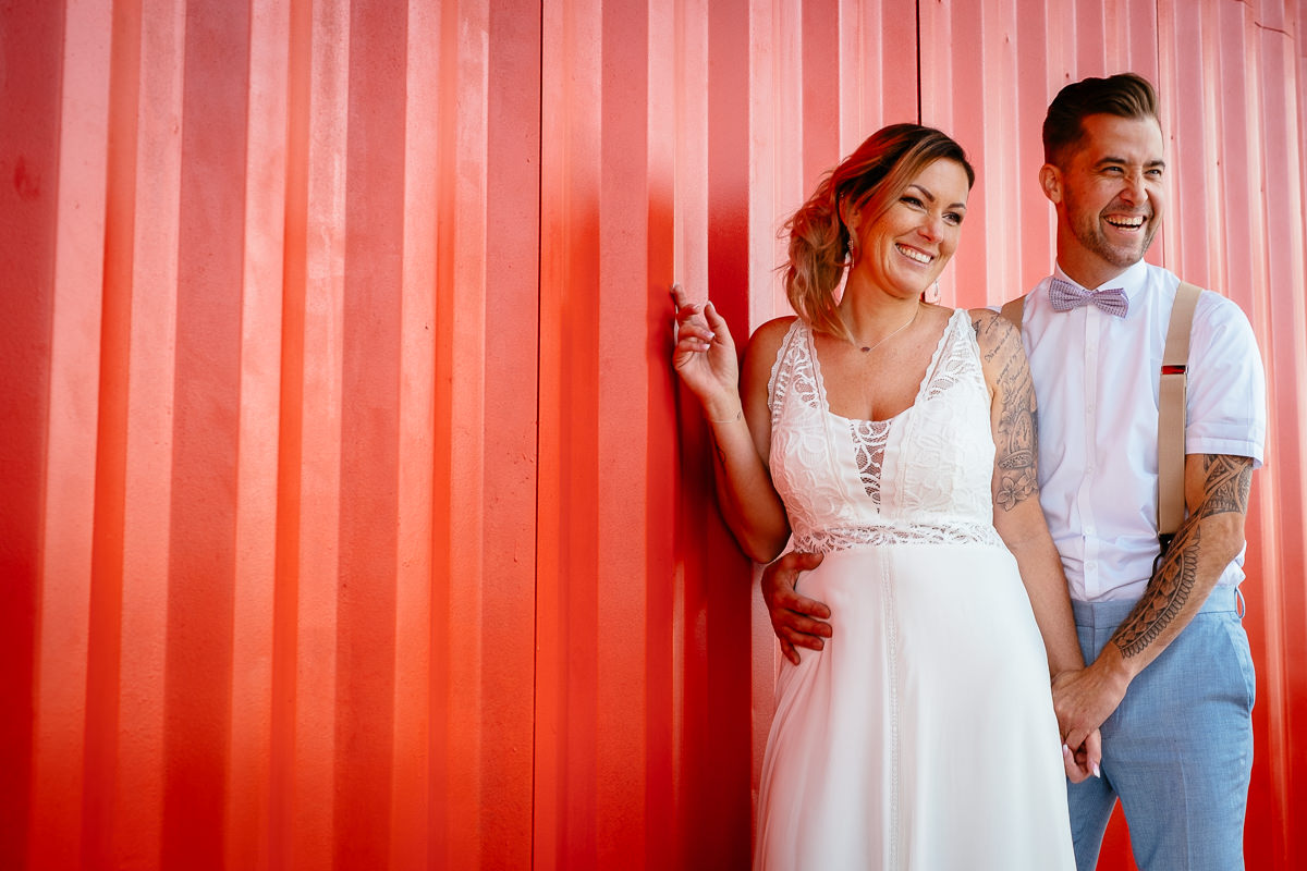 dutch netherlands wedding photographer den haag 0312