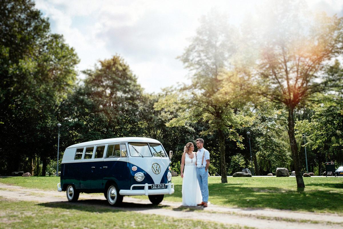 dutch netherlands wedding photographer den haag 0313