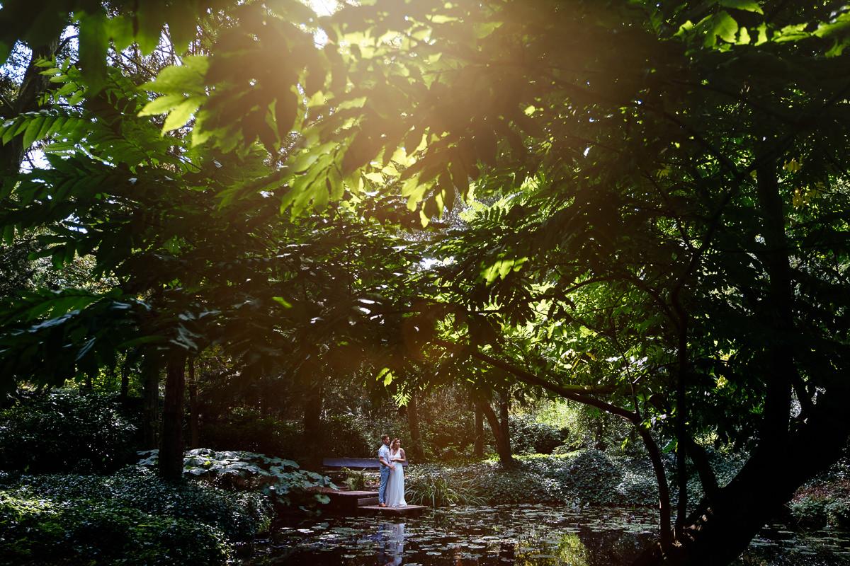 dutch netherlands wedding photographer den haag 0327