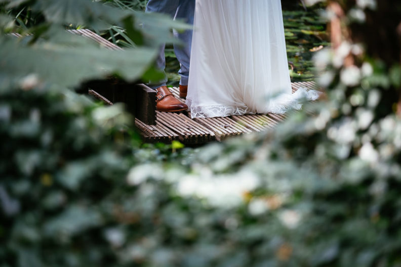 dutch netherlands wedding photographer den haag 0336 792x528