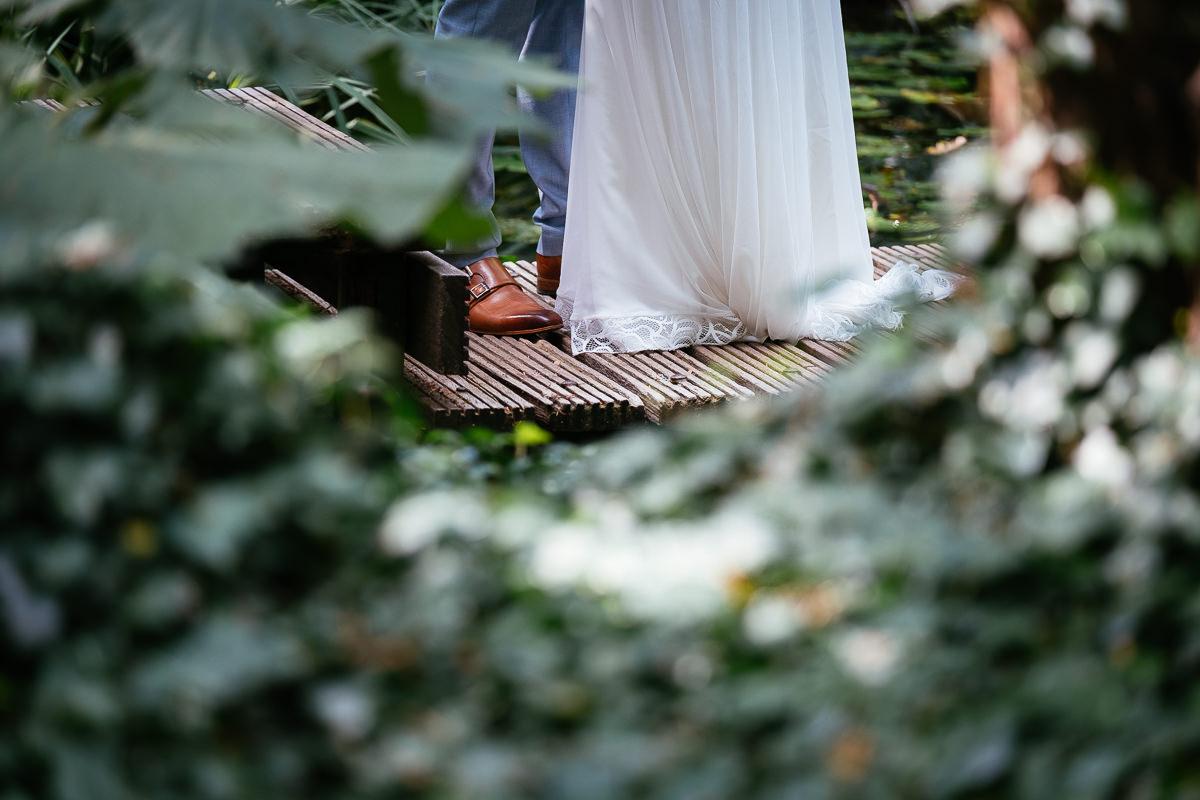 dutch netherlands wedding photographer den haag 0336