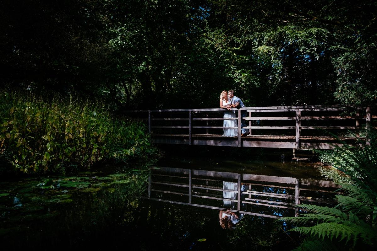 dutch netherlands wedding photographer den haag 0357
