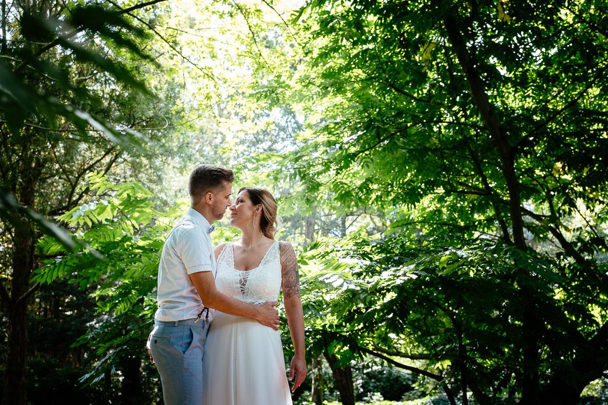 dutch netherlands wedding photographer den haag 0396