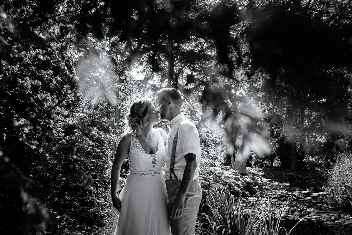 dutch netherlands wedding photographer den haag 0406
