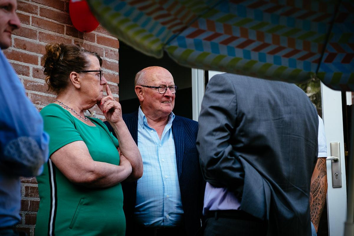 dutch netherlands wedding photographer den haag 0451