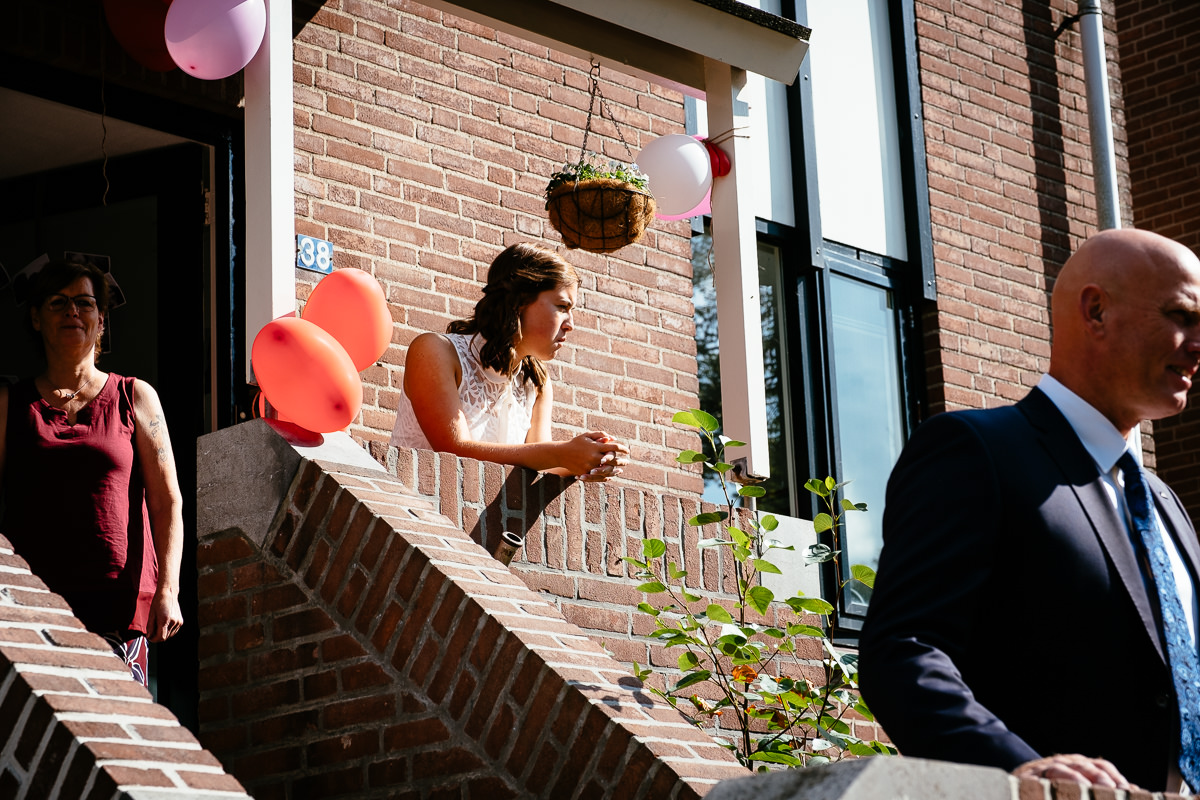 dutch netherlands wedding photographer den haag 0476