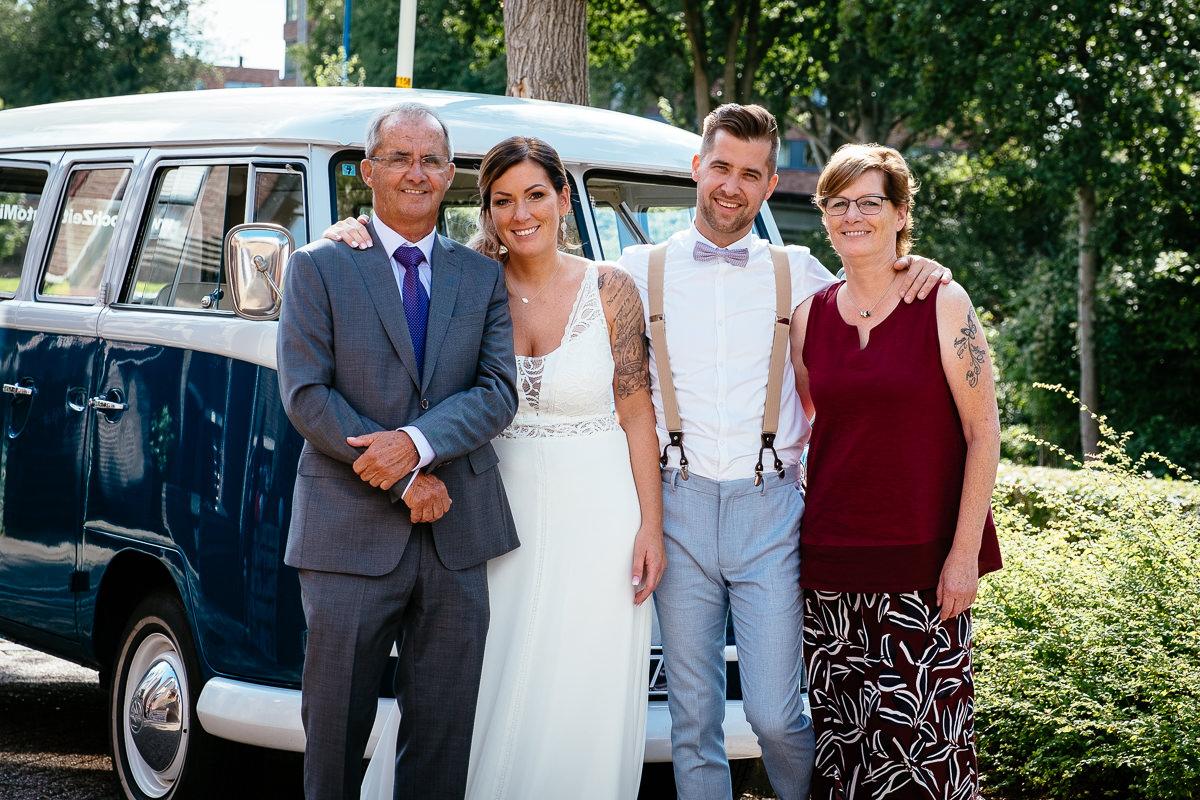 dutch netherlands wedding photographer den haag 0486