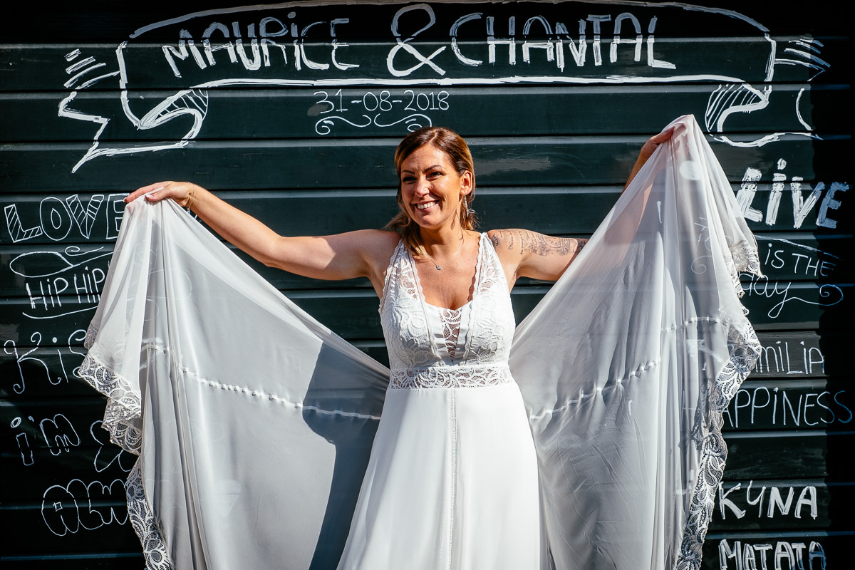 dutch netherlands wedding photographer den haag 0538
