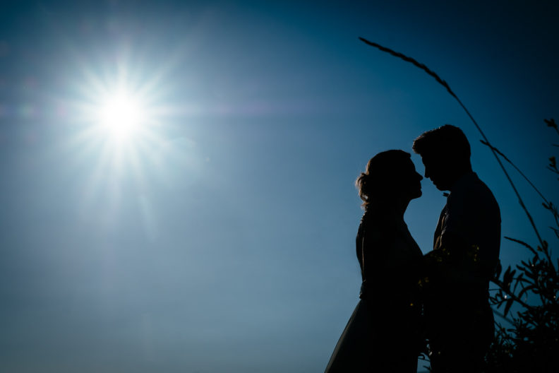 dutch netherlands wedding photographer den haag 0575 792x528