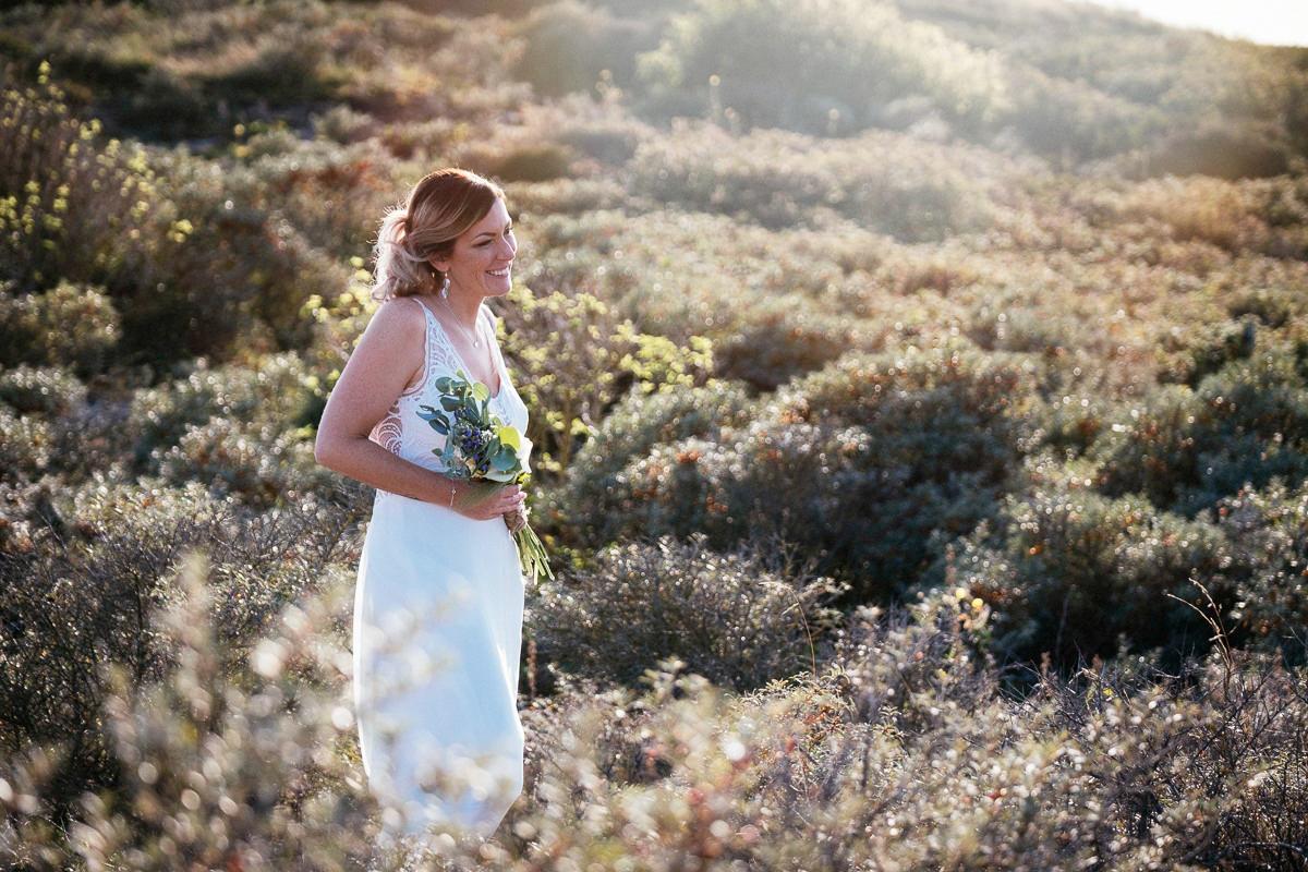 dutch netherlands wedding photographer den haag 0616