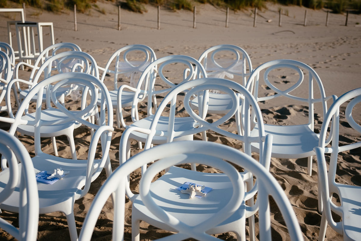 dutch netherlands wedding photographer den haag 0626