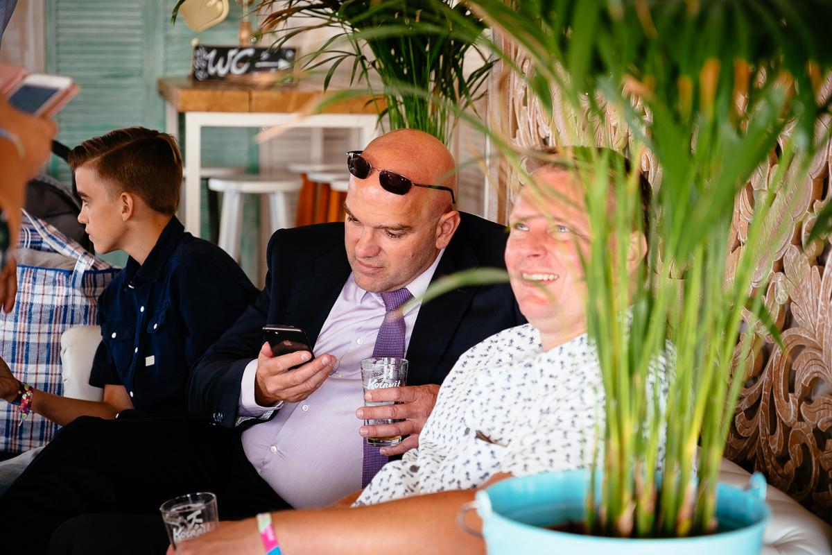 dutch netherlands wedding photographer den haag 0631